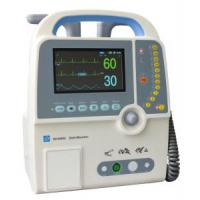 China Defibrillator Monitor HD 9000D on sale