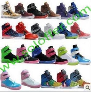 China Skateboard Shoessports Shoes on sale