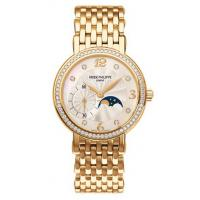 Buy cheap Patek Philippe Patek Philippe- complex functions of timing series 4958/1J mechanical watch product