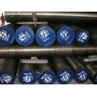 Laiwu Hengye Heavy Steel Forging CO.,  Ltd.was prepared to be constructed at the beginning of 2006 and