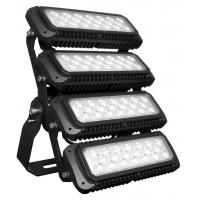 China 300Watt LED Sports Lights,155lm/W, excellent for Tennis Court,Badminton hall,Hockey hall on sale