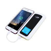 Buy cheap Mimo 2*2 antennas 4g lte mifi pocket router support WPS 10 WIFI users product