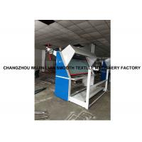 Buy cheap High Speed Automatic Fabric Inspection Machine 1800mm-3200mm Width product