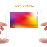 Buy cheap Automatic Repair Smartphone Glass Screen Protector Ultra Thin Anti Scratch product