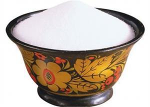 Buy cheap Food Addtive C14H18N2O5 102.0 Aspartame Sweeteners product