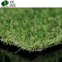 Buy cheap Synthetic Grass Rug For Paddle Tennis Court product