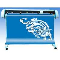 Buy cheap Standard Cutting Plotter With LCD (CPM-LD-1000H) product