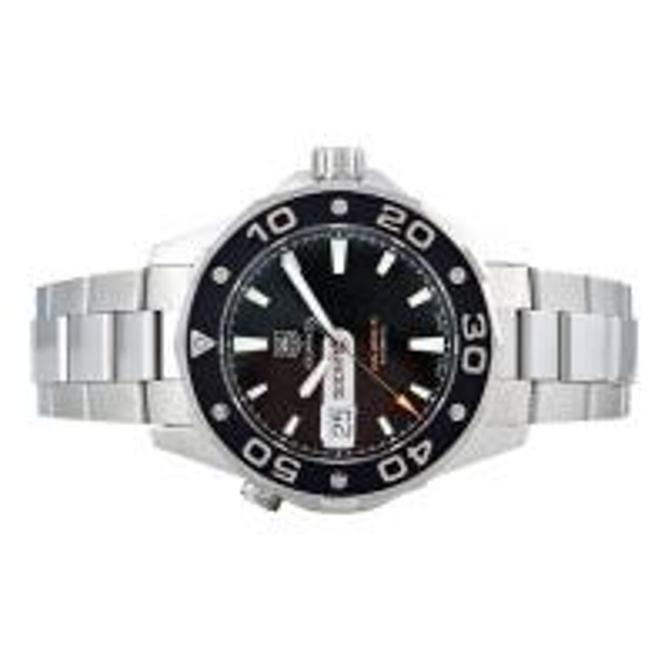 british designer watches  designer watches