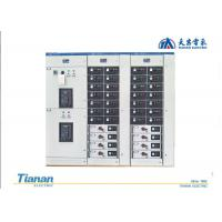 Buy cheap GCS Power Station Equipment 0.4KV Electrical Distribution LV Switchgear product