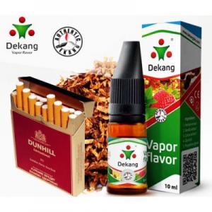 Buy cheap Dekang E liquid from wholesalers