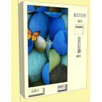 Buy cheap Mini Smart Snack Vending Machines Standard Interactive Software & Control Software from wholesalers
