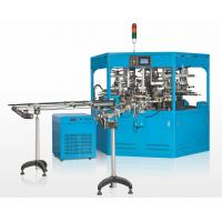 Buy cheap LC-106-3(LED) Automatic glass bottle screen printer machine product