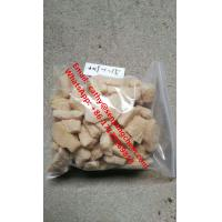 China EU,EB replacement of BK-EBDP White /Tan color research chemical crystal Eu Eutylone from China (cathy@senyangchem.com) on sale