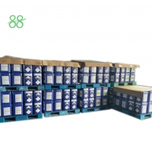 Buy cheap Fosthiazate 30%CS Nematicide Insecticide product