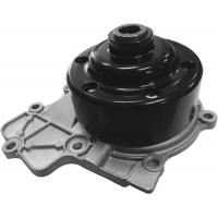 Buy cheap High Performance Water Pumps with OEM 651 200 33 01 12 Volt For Mercedes-Benz from wholesalers