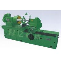 Buy cheap internal grinding machine for deep hole of model MS-1 product