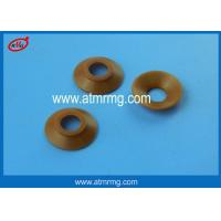 Buy cheap NCR ATM Parts NCR pick line vacuum cup 2770009574 277-0009574 product