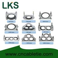 Buy cheap Cable Cleat product