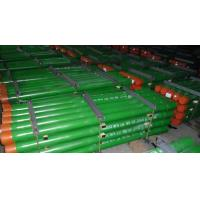 Buy cheap J55 EUE Seamless Pup Joints for Tubing Pipes from wholesalers