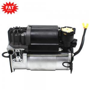 Buy cheap 4Z7616007 4154031060 Air Suspension Compressor For Audi A6 4B C5 Allroad Quattro product