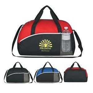 Buy cheap Travel Tote Bag,Duffel Bag,Sports Bag Manufacturer product