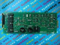 Buy cheap ABB bailey infi90 product