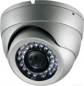 "Buy cheap 1/3"" Super HADII CCD Sony Effio Camera High Resolution , True WDR product"