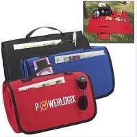 Buy cheap Fortable Picnic Blanket Tote,Picnic Rug Supplier product