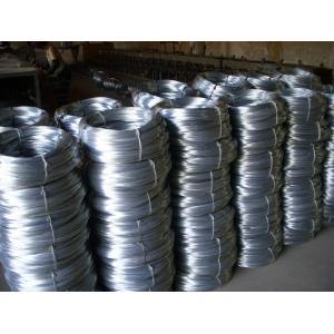 oakley square wire  wire shelves