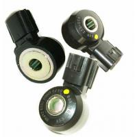 Buy cheap Knock Sensor for Nissan product