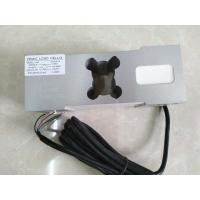 China High Precision L6G Weighing Scale Load Cell 50kg - 600kg OIML Certification on sale