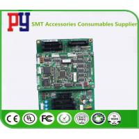 Buy cheap Vision Main SMT PCB Board Assy KV1-M441H-180 YAMAHA YV100XG machine from wholesalers