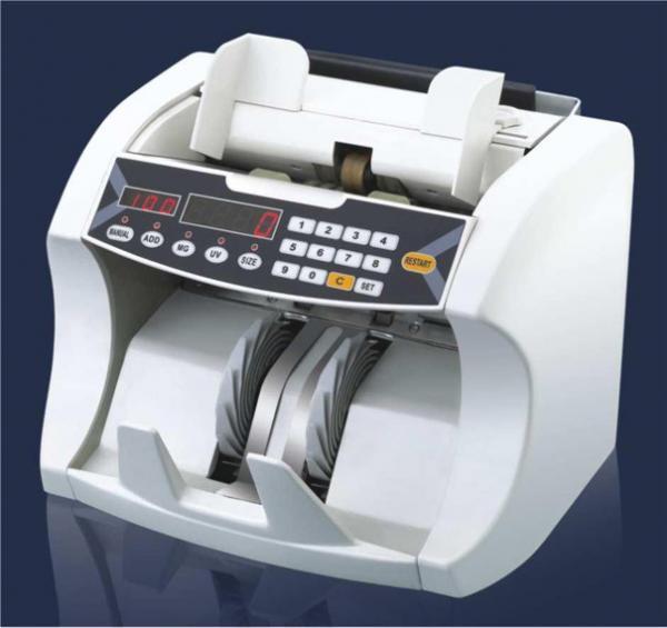counterfeit ray bans  counterfeit