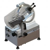 China 12 Non-Frozen Meat Slicer on sale
