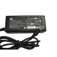 Buy cheap Customized universal dell Laptop ac dc computer power supply Adapters suppliers product