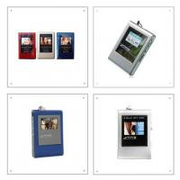Buy cheap MP3 Player / MP4 Player product