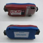 Buy cheap Honda GNA600 And Ford VCM IDS Automobile Diagnostic Tools with V2.027.005, v76, v127 product