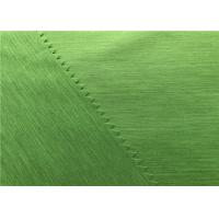 Buy cheap 290T Durable Cationic Lightweight Waterproof Breathable Fabric Sports Wear Use product