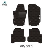 Buy cheap Eco - Friendly Environmental Personalized Car Mats Flexible And Strong product