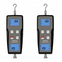 Buy cheap Digital Force Gauge HFM-204-5K from wholesalers