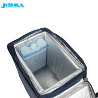 Buy cheap Small Medical Vaccine Cool Cooler Bag Durable Keeping Insulin Cool Freezer from wholesalers