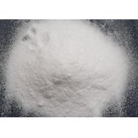 Buy cheap Prilocaine Hydrochloride Local Anesthetic Powder Prilocaine HCL For Rain Relief 1786-81-8 product
