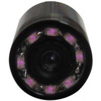 Buy cheap Security 8m Night View Mini CCTV Security Cameras , Mini Spy Video Camera 90 Degree from wholesalers
