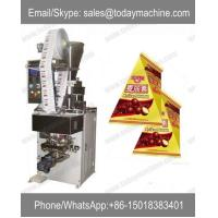 China Best-Selling-Retail-Machine-For-Corn-Chips-Packing-Very-Hot-New-Type-On-Sale on sale
