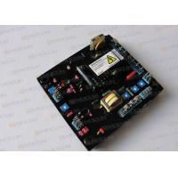 Buy cheap 190-264V AC Automatic Voltage Regulator AVR 15.2 * 13.5 * 4cm SX440 from wholesalers
