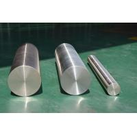 Buy cheap Forged Nickel Copper Alloy Monel 400 Round Bar Round / Square Shape High Tensile product