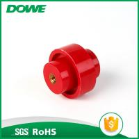 Buy cheap Sell well DW3 low voltage metal and plastic materials insulator support connector product