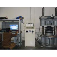 Buy cheap Gasket Performance Comprehensive Test Machine product