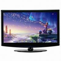 "Buy cheap Refurbished LG 55"" Full 3D 1080p HD LED LCD Internet TV, LCD with TV, Akai LCD TV, LCD Television  product"