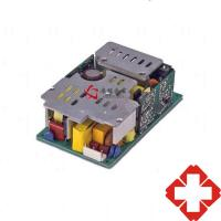 Buy cheap 100~200W Watts 5V, 12V, 15V, 19V, 24V, 36V, 48V Open Frame Power Supply For Medical product